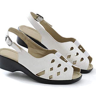 ISL Shoes Sandalett Filippa