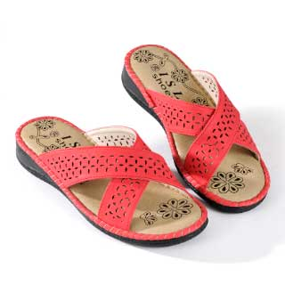 ISL Shoes Sandal Celina