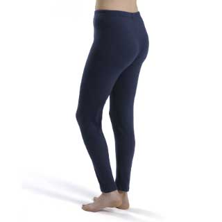 Tights Rib Marin