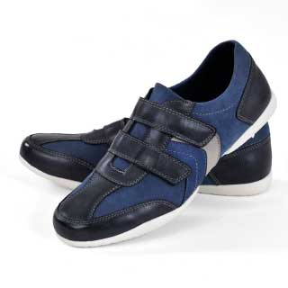 "ISL Shoes Herrsko ""Magnus"""