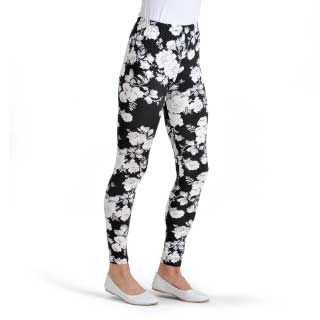 "Leggings ""Wendy"""