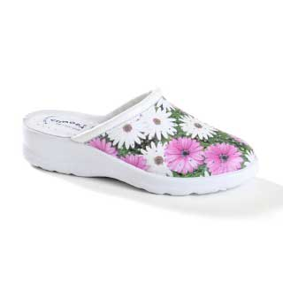 ISL Shoes Hälso-sko Daisy
