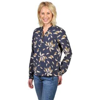 Select Woman Blus Nelly