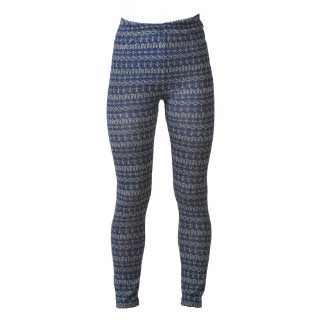 Select Woman Leggings Mia