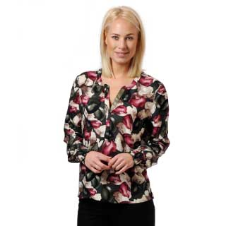 Select Woman Blus Georgina