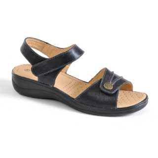 ISL Shoes Damsandal Marcy