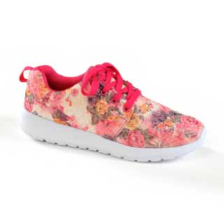 ISL Shoes Sneakers Frida