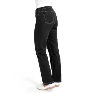 Select Woman Stretchjeans