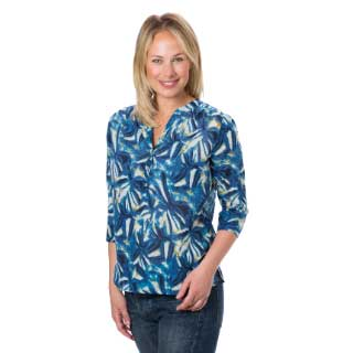 Select Woman Blus Cecily