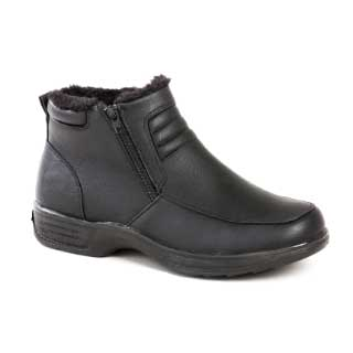 ISL Shoes Herrboots Gary