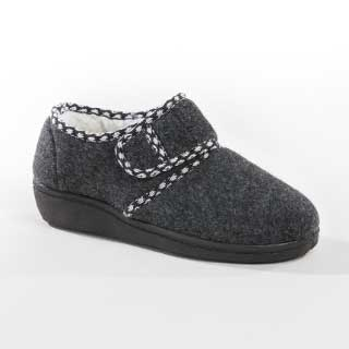 ISL Shoes Innesko Virginia