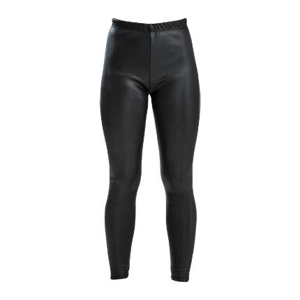 Leggings Leather